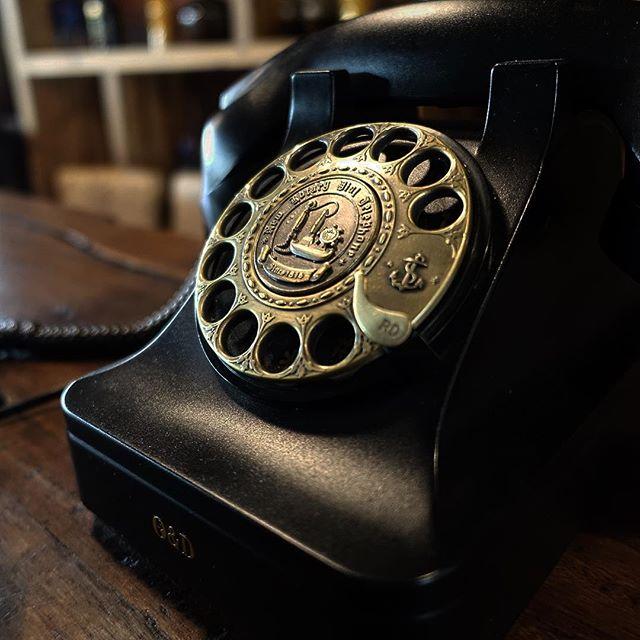 #黒電話#電話#なつかしの1枚 #東京カメラ部 #写真