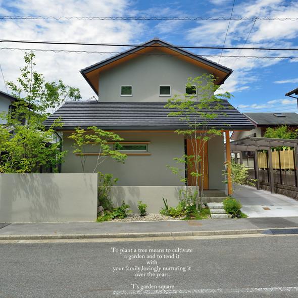 #igersjp #japanawaits #instagramjapan #dairy_photo_jpn #ig_japan #Lovers_Nippon #icu_japan #japan_of_insta #team_jp_ #bestjapanpics #visitjapanjp #東京カメラ部 #tokyocameraclub #wu_japan #photo_shorttrip #pics_jp #art_of_japan #phos_japan #kf_gallery_vip #wp_japan #photo_jpn #love_united_japan #bestphoto_japan #ritrip_nippon #whim_life #photo_travelers #japan_daytime_view #写真好きな人と繋がりたい #写真撮ってる人と繋がりたい #ファインダー越しの私の世界