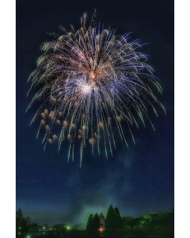 #フォトコミュ#フォトブートキャンプ#落合公園#icu_japan#bestjapanpics#whim_life#daily_photo_jpn#art_of_japan_#kf_gallery#sky#igersjp#igers#tokyocameraclub#vsco#nightview#nature#starrynight#awesome#landscape#ocean#sunset#sunrise#longexposure#夕焼け#空#花火#fireworks#夜景