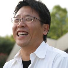 TsGARDENSQUAER-代表戸髙文晴